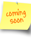 comming_soon_note