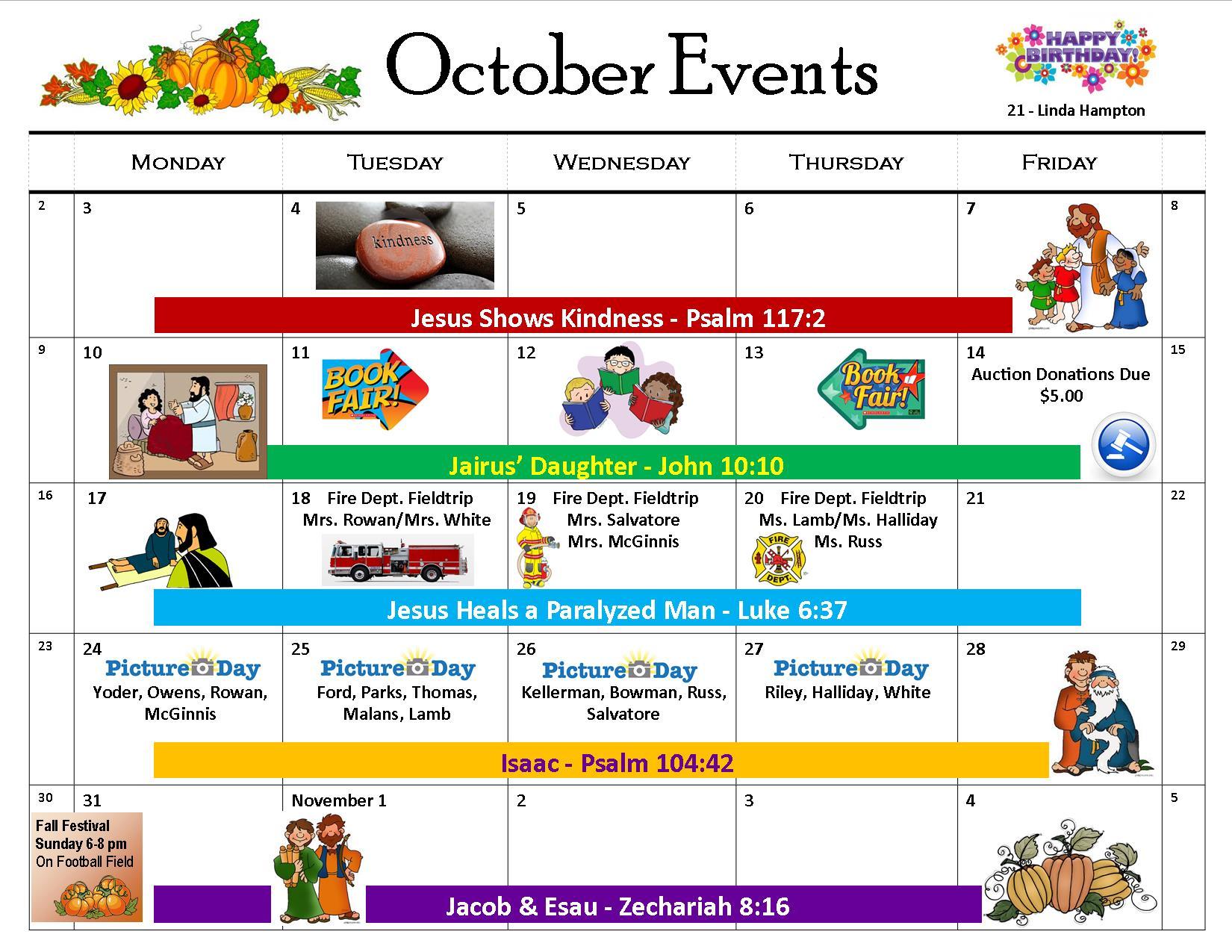 10-october-2016-event-calendar