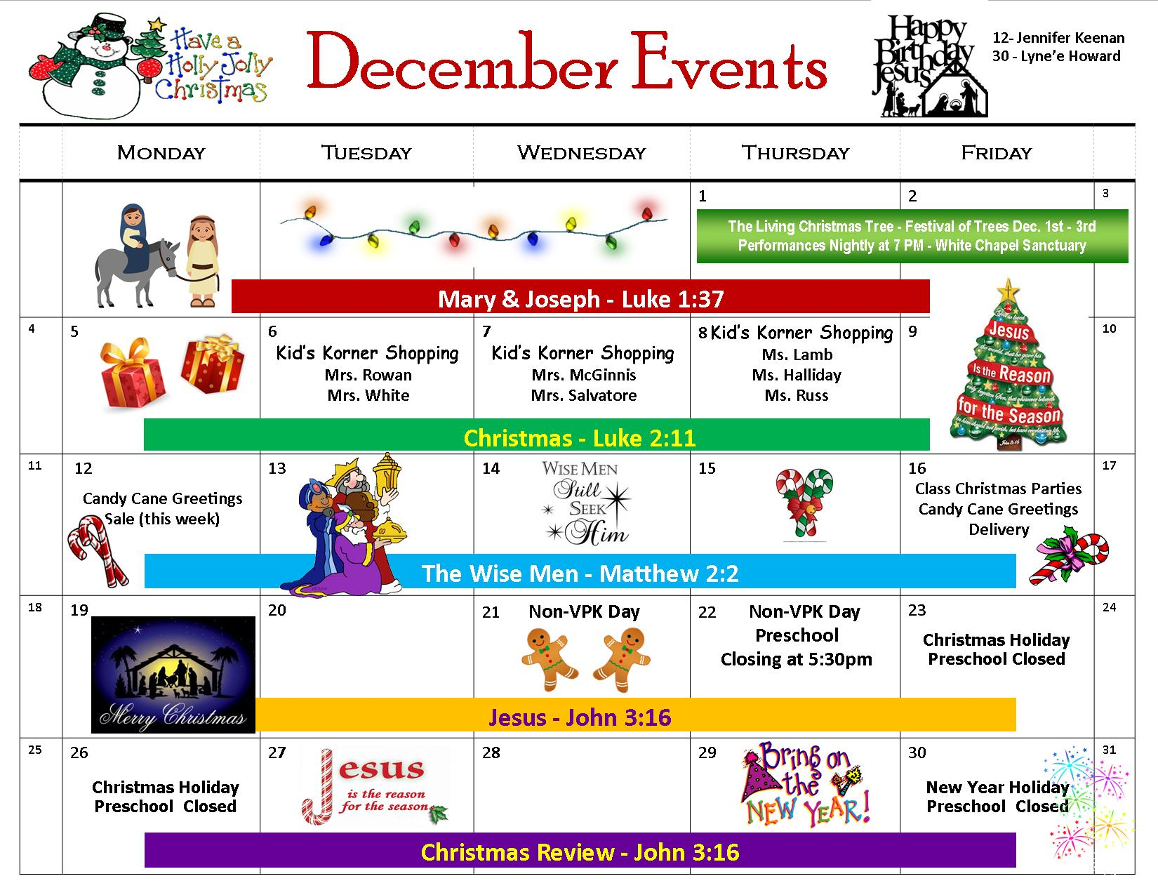 12-december-2016-event-web