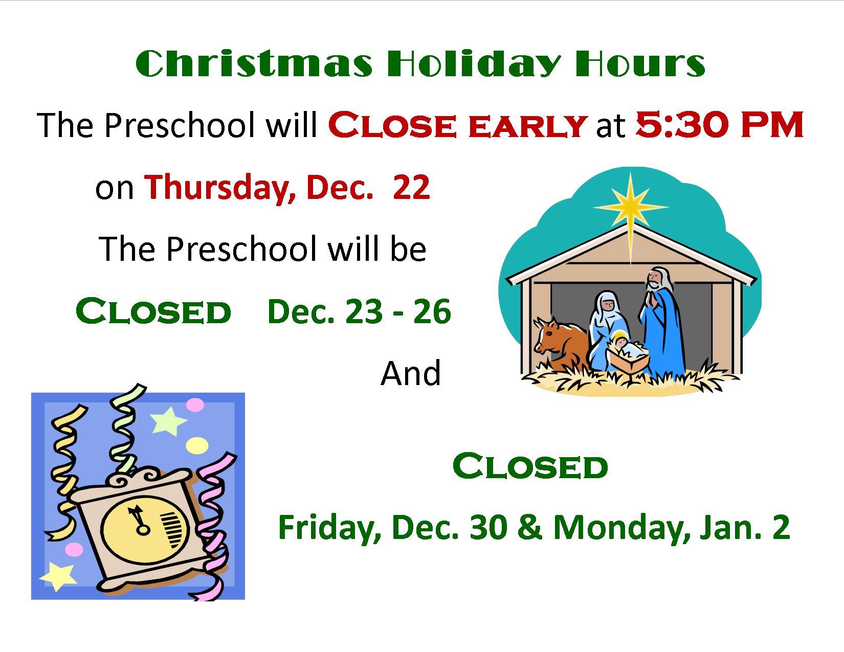 holiday-hours-christmas-web