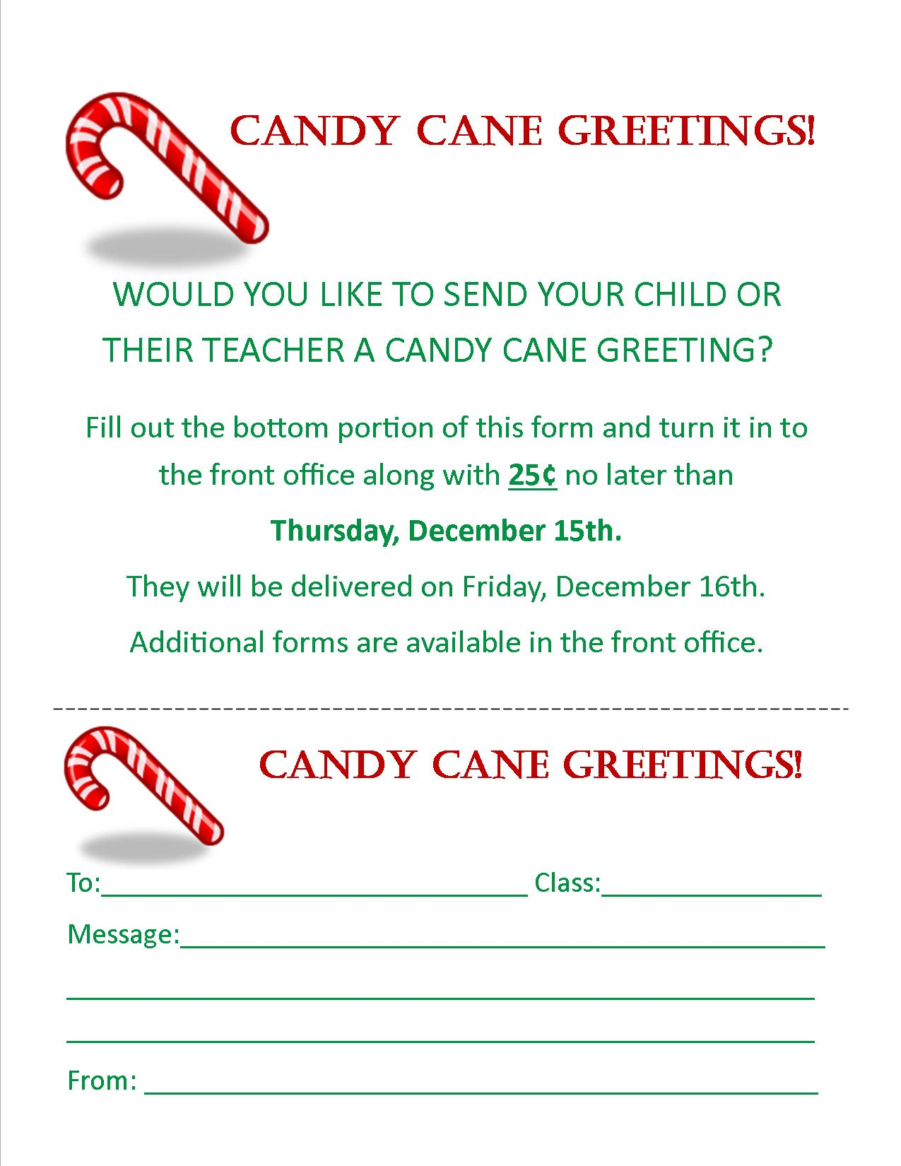 candy-cane-greetings-web